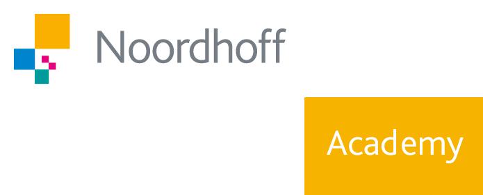 www.noordhoffacademy.nl